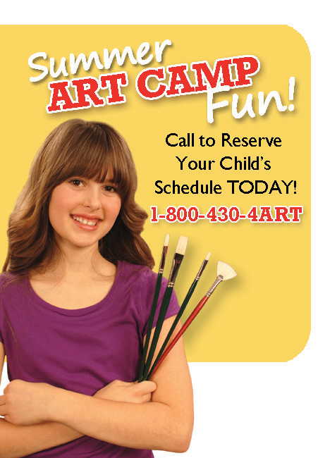 Art-Time-Camp-web2